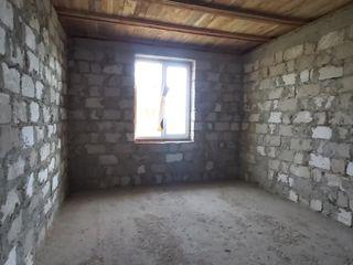 Urgent! Direct de la proprietar construcție în sectorul nou Truseni.