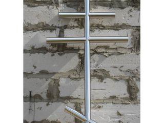 Надгробия и Кресты . Заказ любой сложности . Efectuam lucrari din inox