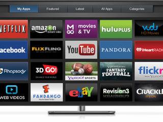 Телевизор LED по супер ценам!!