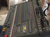 Servicii sonorizare Dynacord XA3