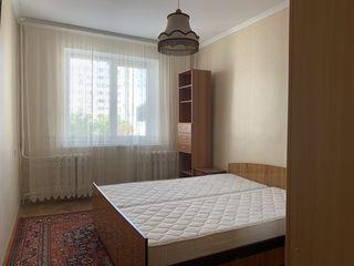 2-х комнатная квартира, Рышкановка, Московский проспект, возле парка Афган