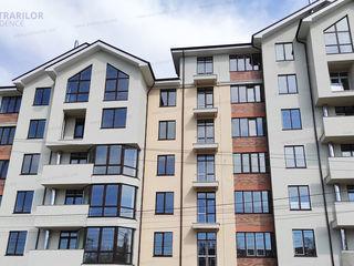 Apartament 2 camere 68m.p. Str. Pietrarilor