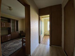 in chirie apartament cu o camera pe timp indelungat