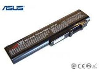 Аккумуляторные  батареи Asus Кишинев Гарантия