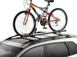 Крепления для велосипедов / suport pentru bicicletâ