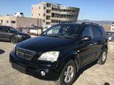 Auto din Bulgaria