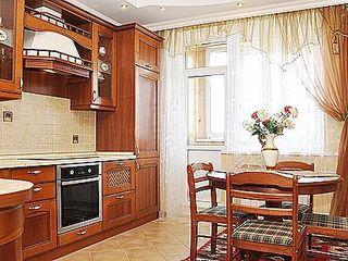 250 lei / 3 orе. lux. nou. apartament la cel mai înalt nivel. centru.