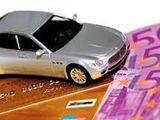 Credite-imprumuturi-de la 2% procente lunar cu gaj-auto.masini