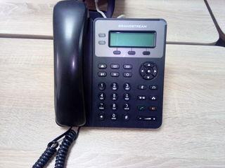 Внимание!!! распродажа ip-телефоны