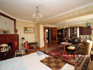 Продается 3-х комнатный дом (дюплекс)