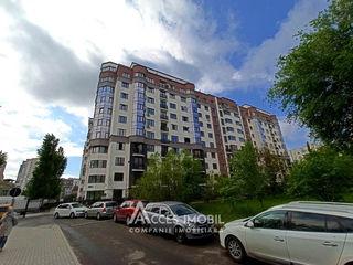 Exfactor! Centru, str. Albișoara, 2 camere + living. Varianta Albă!
