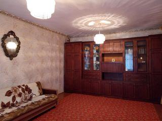 Срочно продам жилой дом в селе Авдарма.