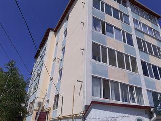 Продам квартиру Комрат центр