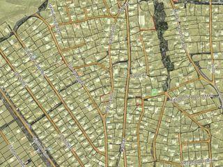Casă în Durlești, la doar 33 900 euro
