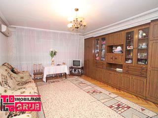 Casă cu 2 nivele în Cojușna cu toate comoditățile.