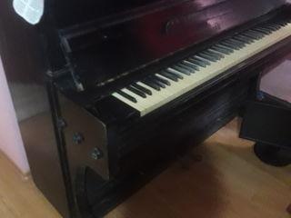 Пиан -акорд