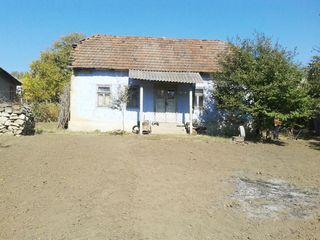 Дом в г. Криуляны, 16 соток