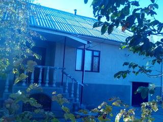Vindem casa pe pamânt, Peresecina, r. Orhei