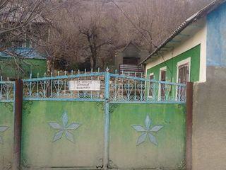 "Se vinde casa s.Butuceni ""Orheiu Vechi"""