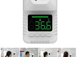 Termometru medical infrarosu non-contact