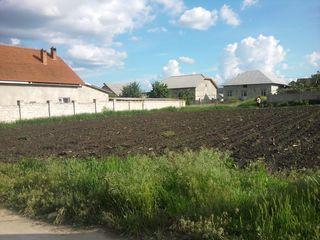Loc de casa in Magdacesti, 15 000 euro, pret negociabil, conditii de trai, drumul este pietruit.