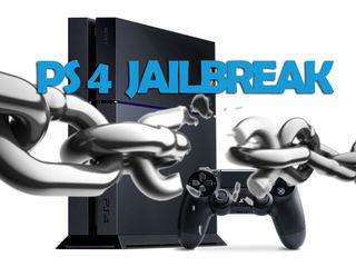 Прошивка и установка игр на Play Station 4. Прошивка XBOX360! Записываю игры на LT 3.0 и на Freeboot