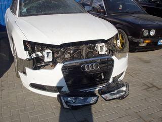 Piese  Audi-Volkswagen  Audi-A5  ,Audia5,Audi-A4 ,AudiA6,Audi A8 ,AudiQ7 Autoservice