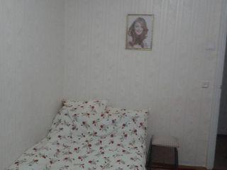 GAZDA. or.Balti. ap. cu 2-3-odai, 950 lei, de рersoana +ser. com.