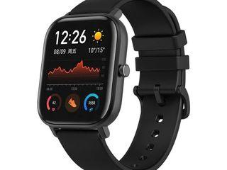 Смарт фитнес часы -senbono, монитор сердечного ритма,артериального давления, кислорода в крови!