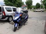Honda Patention