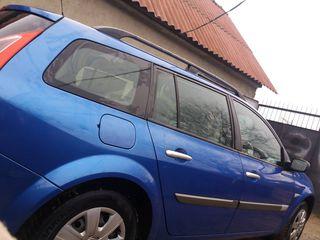 Piese Renault..Audi