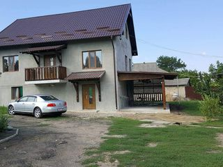 Se vinde casa in Causeni..centru.