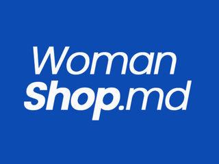 De vinzare magazinul online - womanshop.md