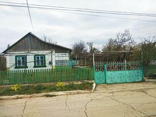 Продается дом в Новоаненском районе