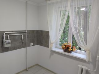 Apartament 1 odaie, Gradina Botanica/Salcimilor! Et 3/5
