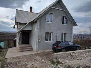 Schimb Casa in Colonița pe apartament cu 3 Odai + €