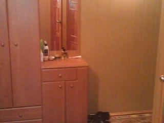 4-х комнатная квартира для уютного проживания