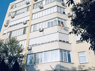 Продажа квартиры на Рышкановке !!!