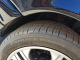 Michelin R18, 2 buc