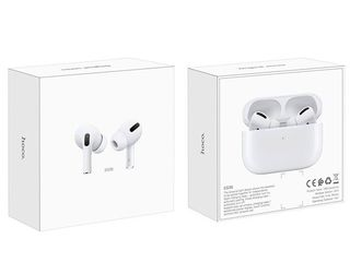 Airpods Pro Hoco Es36, Hoco Es38 Wireless Charging, JBL Endurance Sprint