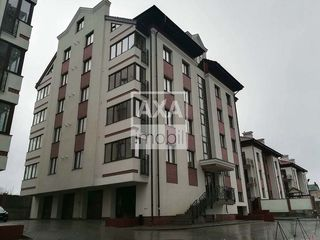 Apartament cu 2 camere în comuna Durlești!