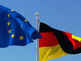 Торговая компания из Германии ищет партнёров для доставки товаров
