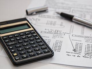 Оптимизация затрат вашей компании