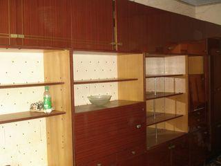 Срочно продается 3- х комнатная квартира на 1-м эт. 5-ти эт дома, григориополь