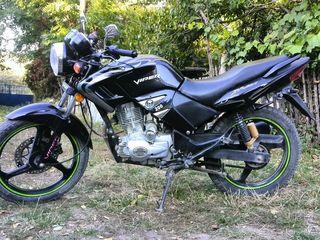 Viper 150-200cc