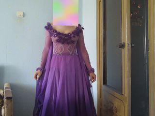 Продаю платья для спортивно бальных танцев (категория стандарт и латино)