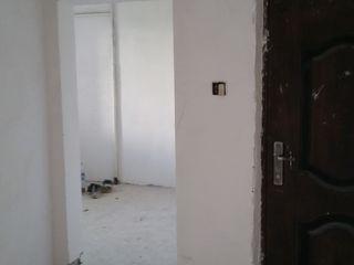 Apartament in orasul Leova