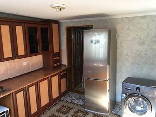 Продается  3-х комнатный квартирный дом в центре города