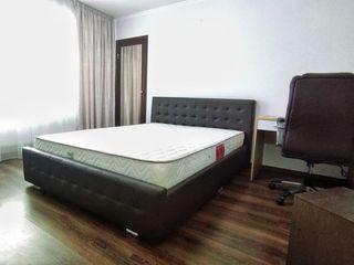 Oferta superba ! Apartament cu 1 camera situat pe str.Grenoble in bloc nou