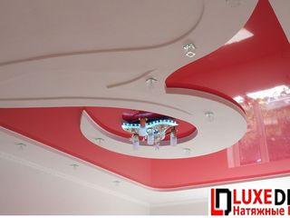 5 € m.p. tavane extensibile 25 ani garanţie + instalare profesională
